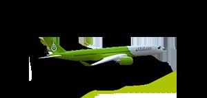 Airbus A350 Training