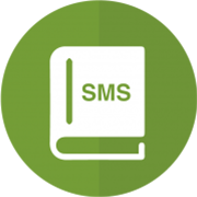 Concepts of SMS