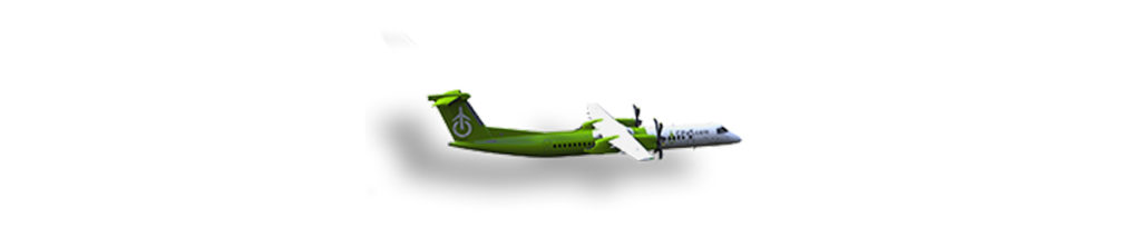 Q400 Initial and Recurrent Training Course