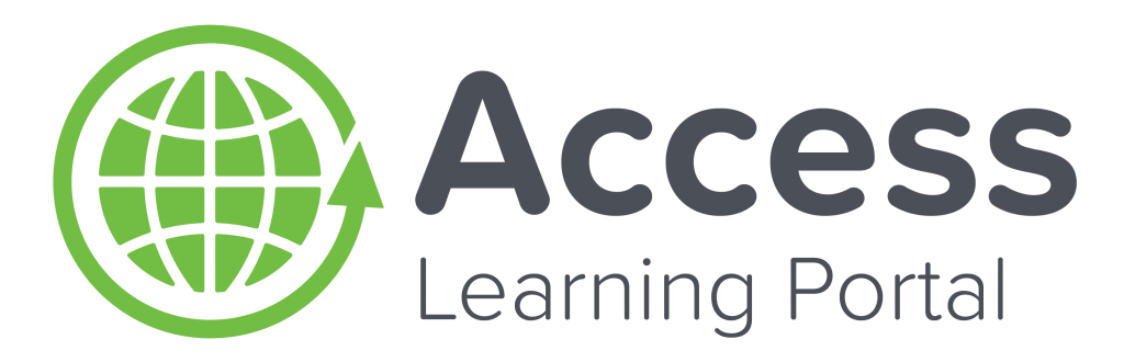 CPAT Access Learning Portal
